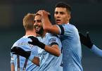 Xem video bàn thắng Man City 5-0 Burnley