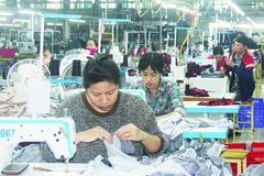 Thanh Hoá với bài toán phát triển ngành công nghiệp hỗ trợ