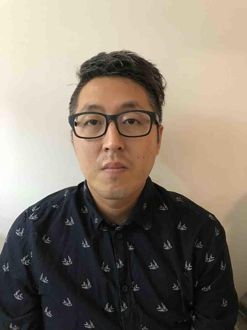 Khởi tố doanh nhân Hàn Quốc giết bạn phân xác giấu trong vali