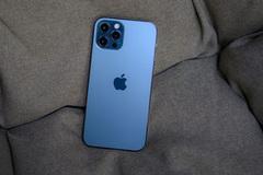 Mỗi ngày giảm 300.000 đồng, chiếc iPhone cực 'hot' đang bán với giá bất ngờ