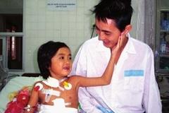 Bệnh nhân đầu tiên ghép gan ở Việt Nam qua đời