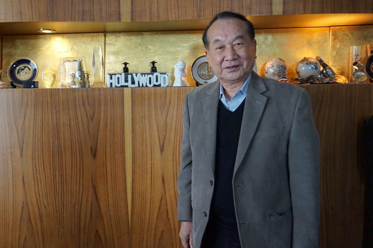 Người Hàn Quốc chán 'giấc mơ Mỹ', lại quay về quê viết 'giấc mơ Hàn'