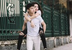 Chuyện tình của chàng trai Thái Nguyên và người phụ nữ hơn 11 tuổi