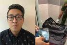 Vụ xác người giấu trong vali: Lạnh người về động cơ gây án thật sự