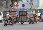 HCM City needs VND29 trillion for solid waste treatment