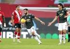 Xem video bàn thắng Southampton 2-3 MU