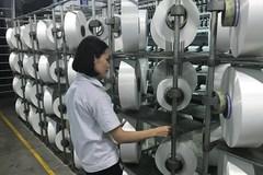 Sản phẩm sợi VNPOLY chinh phục được thị trường thế giới