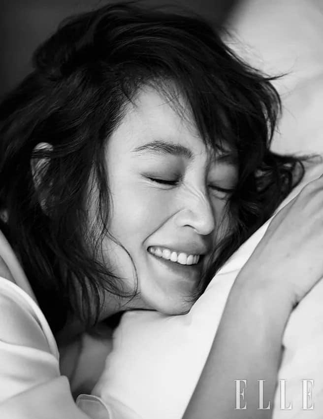 10 ngôi sao được yêu thích nhất tại Hàn Quốc năm 2020