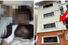 Chấn động: Bé trai 4 tuổi bị ông ngoại kế ném ra khỏi cửa sổ tử vong, nguyên nhân xuất phát từ hành vi bệnh hoạn của nghi phạm với mẹ đứa trẻ