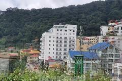 Thủ tướng yêu cầu Vĩnh Phúc báo cáo việc xây sai phép tràn lan ở Tam Đảo