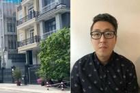 Vụ người Hàn Quốc sát hại, phân xác đồng hương: Nghi phạm bất ngờ thay đổi lời khai, tiết lộ động cơ gây án thực sự