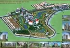 Khu đô thị nghìn tỷ ở Hà Nội thay đổi tên người sử dụng đất