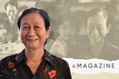 Người phụ nữ 2 lần từ chối làm Thứ trưởng Giáo dục - Đào tạo