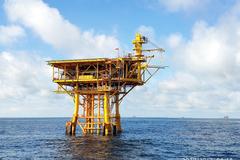Petrovietnam nỗ lực thực hiện cam kết 'xăng dầu chuẩn nguồn gốc'
