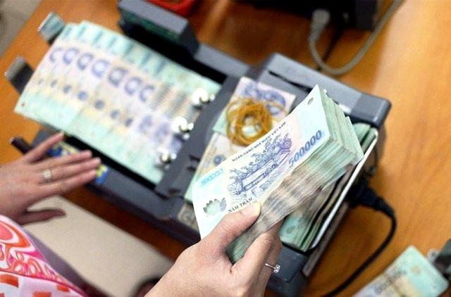 Một doanh nghiệp nợ thuế 'khủng' hơn 373 tỷ đồng, Asanzo nợ thuế 40 tỷ đồng
