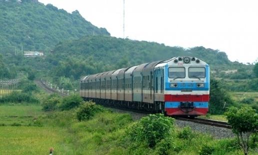 Seaways, railways have been forgotten: logistic firms