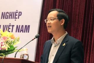 """Việt Nam cần chuẩn bị điều kiện tốt nhất để đón cả """"đại bàng"""" và """"chim sẻ"""""""