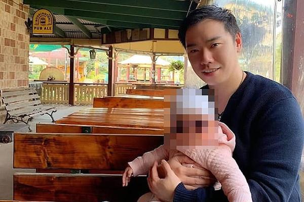 Người đàn ông gốc Việt hiến tinh trùng làm cha của 23 trẻ trong 1 năm