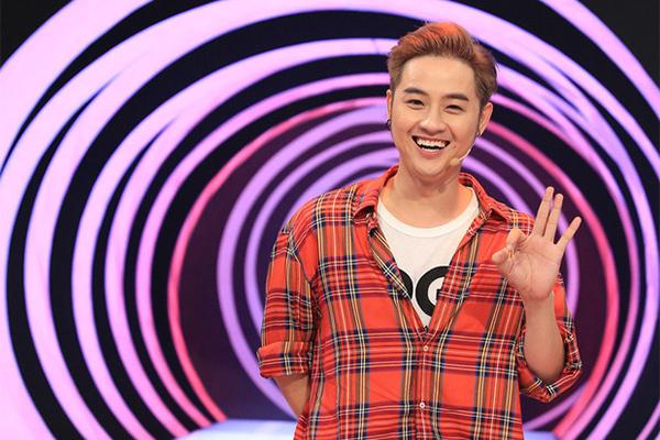 Sự thật việc Thanh Duy bị cắt sóng chương trình 'Ký ức vui vẻ' trên VTV