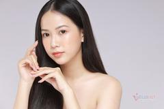 Top 5 HHVN Phương Quỳnh không dùng bản thân trao đổi tiền bạc, danh vọng
