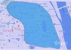 Đi đâu để bắt sóng mạng 5G thử nghiệm tại Hà Nội, TP.HCM?