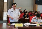 Thanh tra việc bổ nhiệm lãnh đạo tại hàng loạt bộ ngành, địa phương