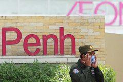 Campuchia có ca nhiễm Covid-19 trong cộng đồng, Thủ tướng Hun Sen kêu gọi dân bình tĩnh