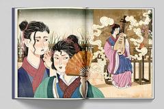 Ra mắt sách bookart 'Truyện Kiều tự kể'