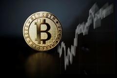 Bitcoin tăng sát 20.000 USD/đồng, giới đầu tư sợ hãi