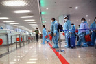 Giáo viên tiếng Anh nhiễm Covid-19 tiếp xúc gần 146 người, TP.HCM cách ly 235 người
