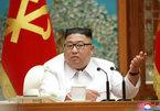 Kim Jong Un dùng vắc-xin ngừa Covid-19 của Trung Quốc