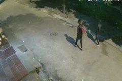 Phát hiện thi thể phụ nữ lõa thể trong nhà nghỉ ở Hà Nội
