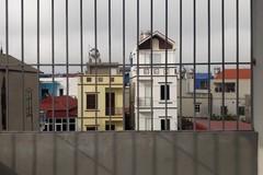 Bỏ 1,8 tỷ mua căn nhà nát, 4 tháng sau lãi thần tốc 1,5 tỷ đồng