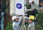 Vietnam among countries deploying 5G early