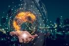 Những sự kiện quốc tế lớn ghi dấu ấn trong năm 2020