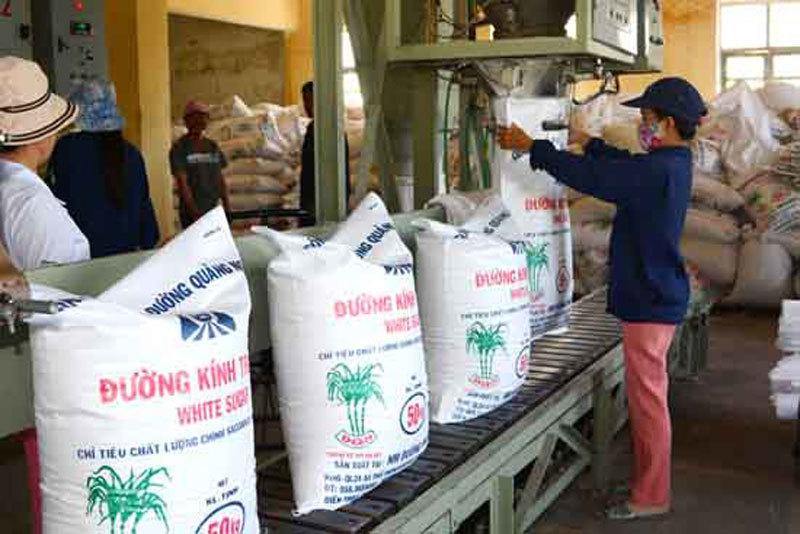 Hàng tồn đầy kho: DN 'chạy ăn từng bữa', nông dân bỏ đất đi làm thuê