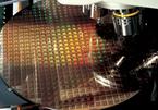 TSMC sẽ đầu tư 100 tỷ USD để đáp ứng nhu cầu chip toàn cầu