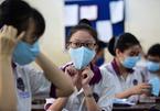 6 trường ĐH cho sinh viên nghỉ học chống dịch Covid-19