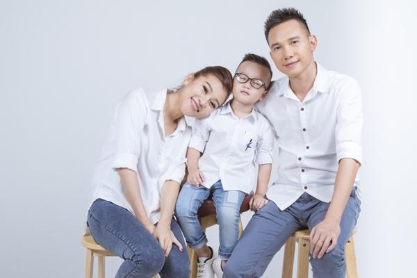 Trương Bảo Như: 'Tôi vẫn thường mơ đi diễn, đi chơi cùng Mai Phương'