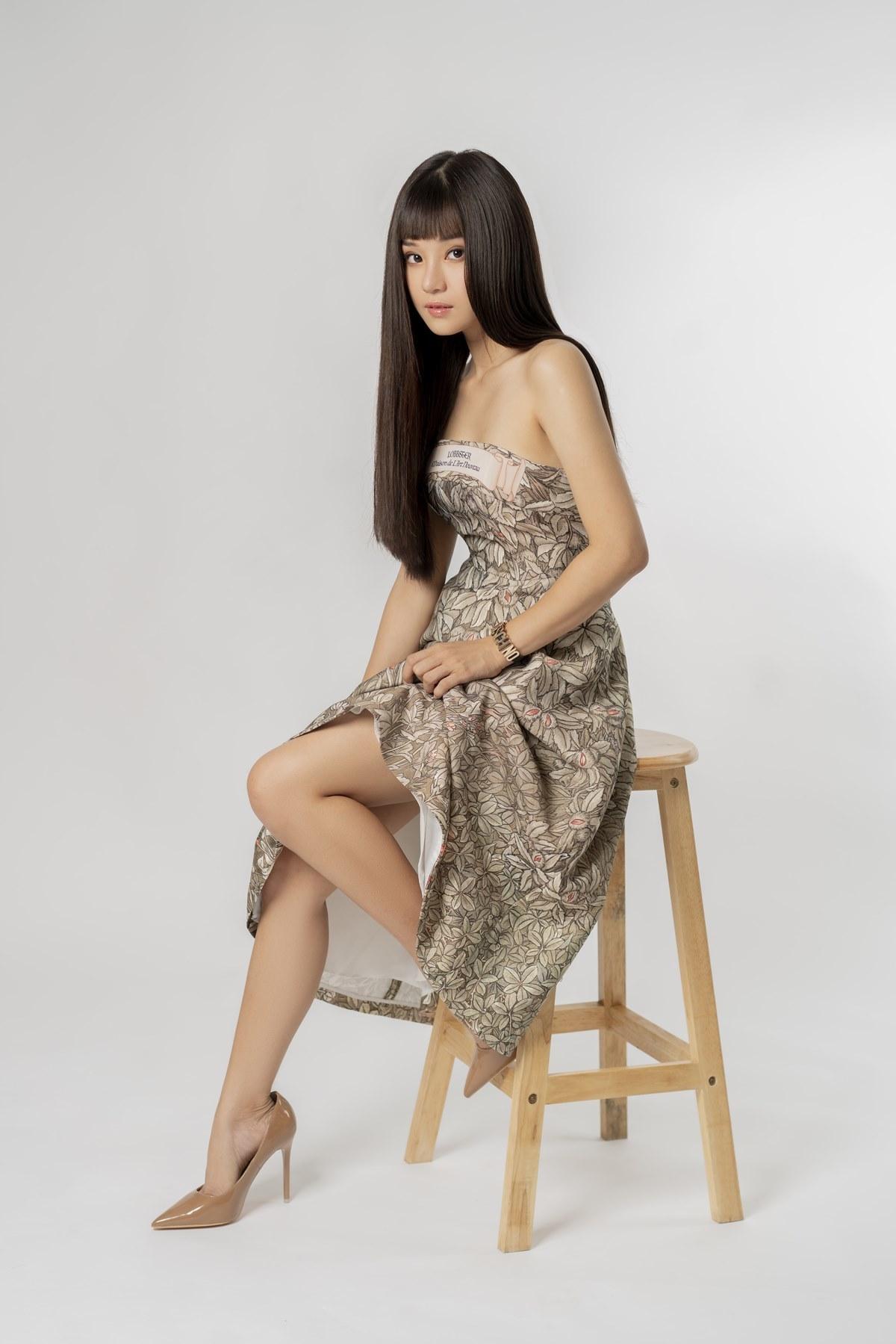 Hoàng Yến Chibi làm phim tài liệu về 10 năm hoạt động nghệ thuật