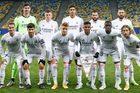 Shakhtar 0-0 Real Madrid: Asensio dứt điểm trúng cột dọc (H1)
