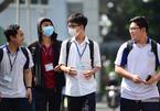 Thêm 30.000 sinh viên TP.HCM nghỉ học từ hôm nay