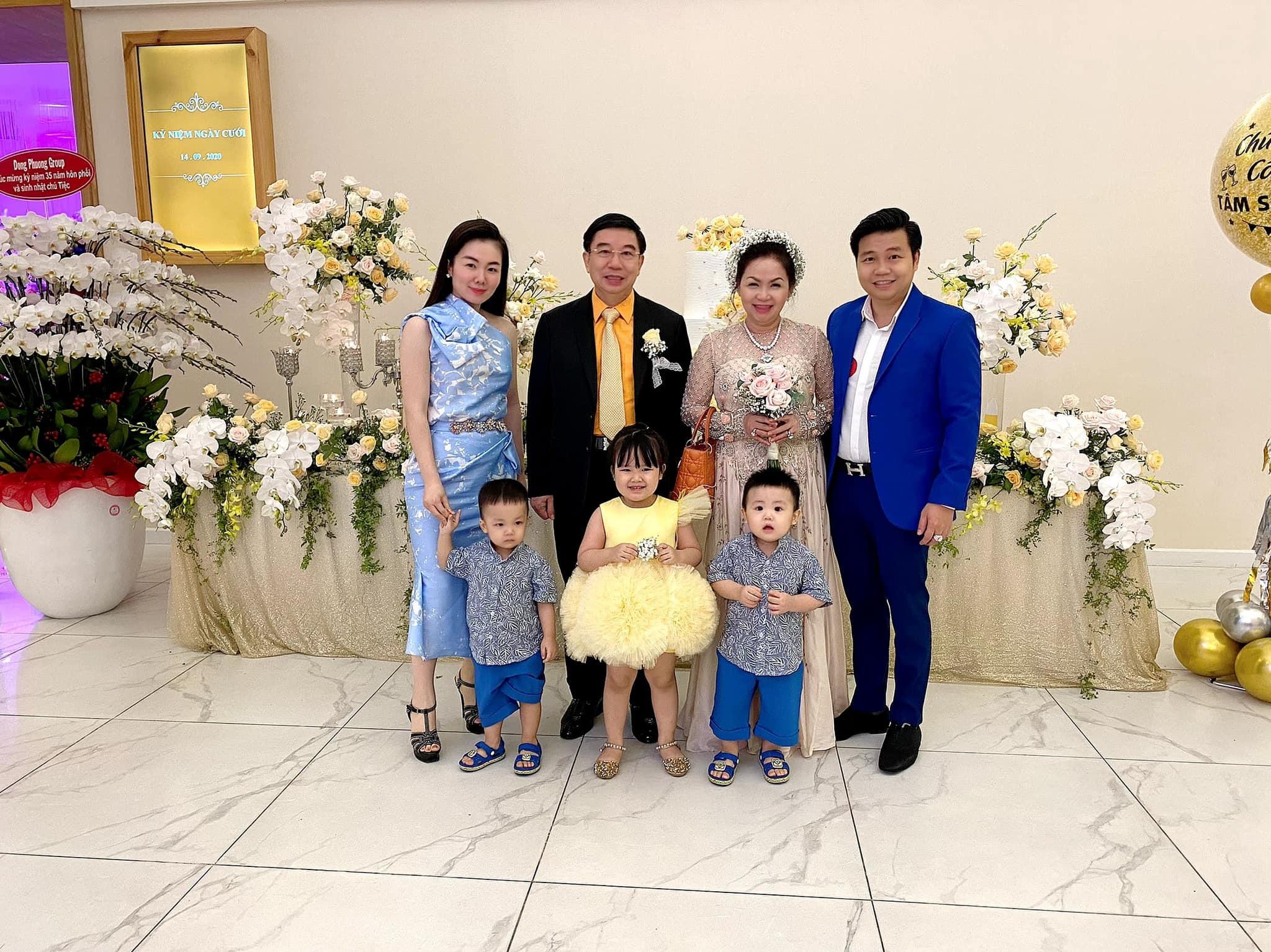 Hai cô dâu Nam Định từng gây xôn xao với đám cưới 'khủng' giờ ra sao?