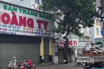 https://tintuconline.com.vn/thoi-su/lich-trinh-di-chuyen-cua-be-trai-14-thang-tuoi-nhiem-covid19-tu-bn1347-n-462056.html