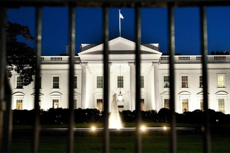 Mỹ điều tra nghi án hối lộ đổi lấy ân xá của ông Trump