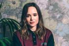 Nữ diễn viên Hollywood công khai chuyển giới