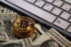 'Giá Bitcoin sẽ tăng phi mã nếu vượt ngưỡng 20.000 USD'