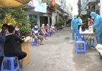 Đang cách ly, tiếp viên Vietnam Airlines nhiễm Covid-19 vẫn đi ăn, đi học
