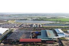 Quảng Ninh ưu tiên phát triển ngành công nghiệp hỗ trợ
