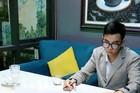 Bắt quả tang phóng viên cưỡng đoạt tài sản ở Ninh Bình